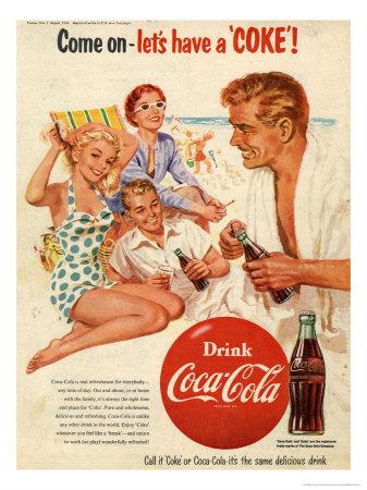 Cocacolabeachfamilycocacolabeachfam