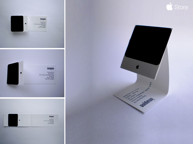 Appleimaccard2
